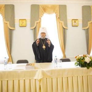 2021.06.29 выпускной акт в Омской духовной семинарии(45)