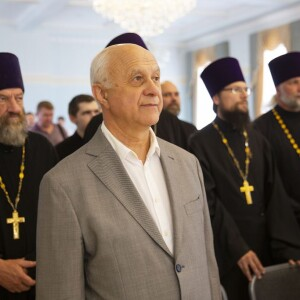 2021.06.29 выпускной акт в Омской духовной семинарии(46)