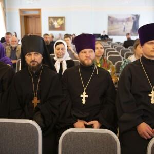 2021.06.29 выпускной акт в Омской духовной семинарии(49)