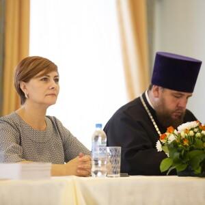 2021.06.29 выпускной акт в Омской духовной семинарии(51)