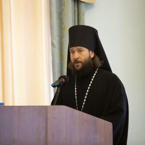 2021.06.29 выпускной акт в Омской духовной семинарии(55)