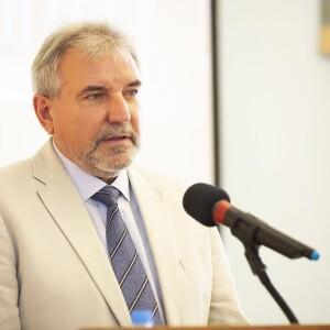 2021.06.29 выпускной акт в Омской духовной семинарии(59)