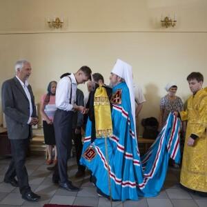 2021.06.29 выпускной акт в Омской духовной семинарии(6)