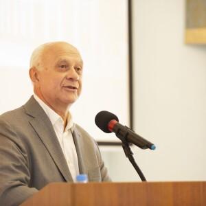 2021.06.29 выпускной акт в Омской духовной семинарии(64)