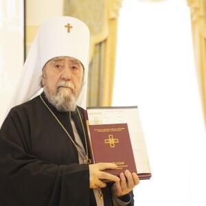 2021.06.29 выпускной акт в Омской духовной семинарии(68)