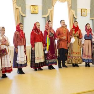 2021.06.29 выпускной акт в Омской духовной семинарии(90)