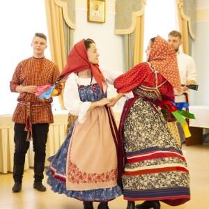 2021.06.29 выпускной акт в Омской духовной семинарии(92)