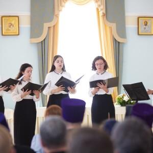 2021.06.29 выпускной акт в Омской духовной семинарии(94)