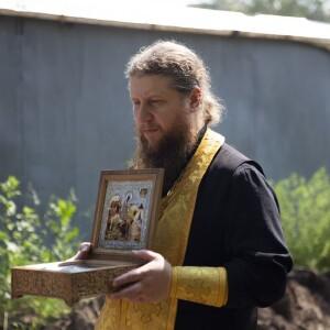 2021.07.01 Крестный ход вокруг г. Омска со св. мощами Александра Невского(12)