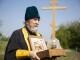 2021.07.01 Крестный ход вокруг г. Омска со св. мощами Александра Невского(84)