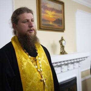 2021.07.02 отбытие св. мощей Александра Невского из г. Омска(19)