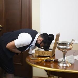 2021.07.02 отбытие св. мощей Александра Невского из г. Омска(25)