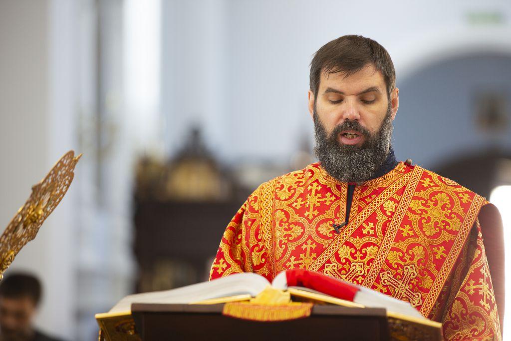2021.07.07 Рождество Иоанна Крестителя(28)