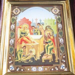 2021.07.07 Рождество Иоанна Крестителя(4)