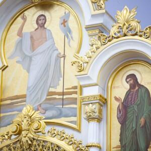 2021.07.07 Рождество Иоанна Крестителя(5)