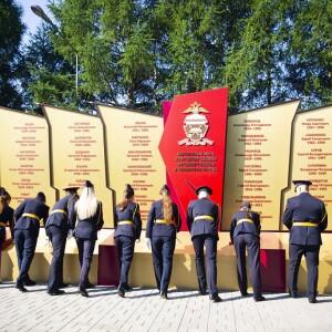 2021.07.09 выпускной акт в Омской Академии МВД(12)