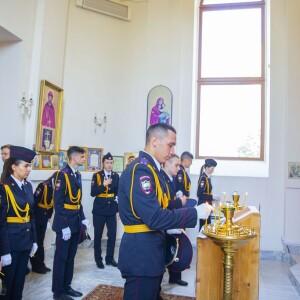 2021.07.09 выпускной акт в Омской Академии МВД(15)