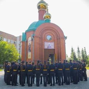 2021.07.09 выпускной акт в Омской Академии МВД(2)