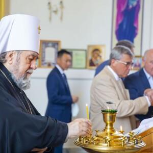 2021.07.09 выпускной акт в Омской Академии МВД(24)