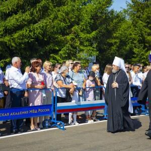 2021.07.09 выпускной акт в Омской Академии МВД(27)