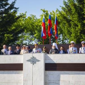 2021.07.09 выпускной акт в Омской Академии МВД(32)