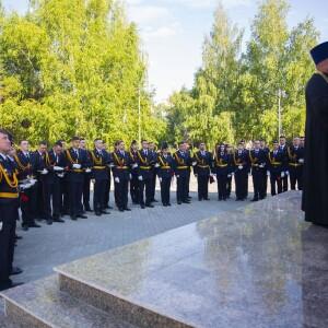 2021.07.09 выпускной акт в Омской Академии МВД(4)