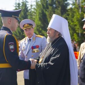 2021.07.09 выпускной акт в Омской Академии МВД(40)
