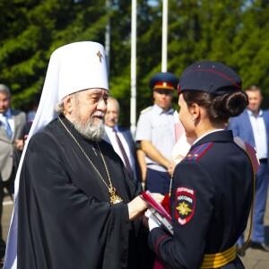 2021.07.09 выпускной акт в Омской Академии МВД(44)