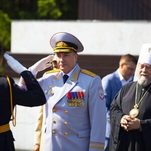 2021.07.09 выпускной акт в Омской Академии МВД(46)