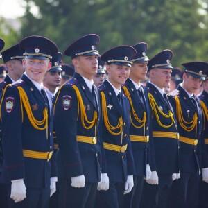 2021.07.09 выпускной акт в Омской Академии МВД(47)