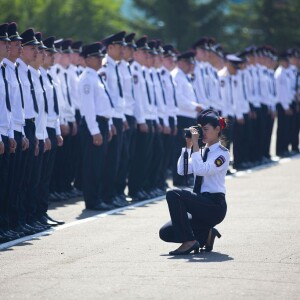 2021.07.09 выпускной акт в Омской Академии МВД(52)