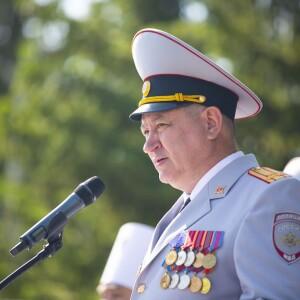 2021.07.09 выпускной акт в Омской Академии МВД(58)