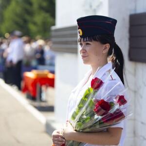 2021.07.09 выпускной акт в Омской Академии МВД(60)