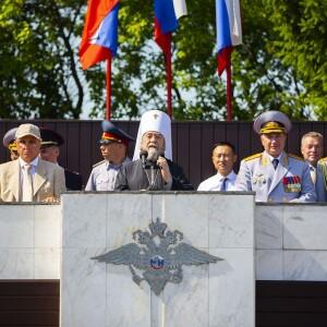 2021.07.09 выпускной акт в Омской Академии МВД(64)
