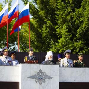 2021.07.09 выпускной акт в Омской Академии МВД(69)