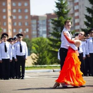 2021.07.09 выпускной акт в Омской Академии МВД(72)