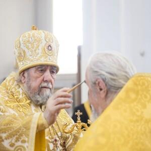 2021.07.12 ап Петра и Павла(18)