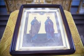2021.07.12 ап Петра и Павла(20)