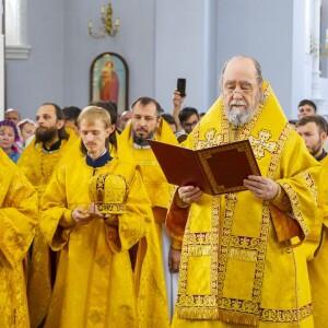 2021.07.28 Крещение Руси(105)
