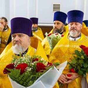 2021.07.28 Крещение Руси(115)