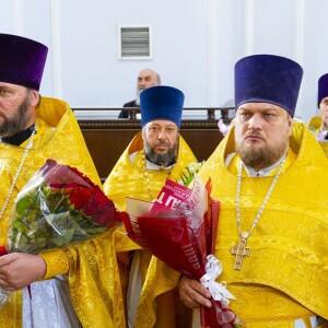 2021.07.28 Крещение Руси(117)