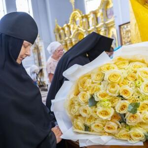 2021.07.28 Крещение Руси(119)