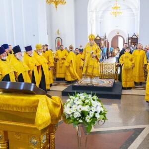 2021.07.28 Крещение Руси(12)