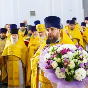 2021.07.28 Крещение Руси(125)