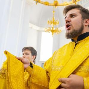 2021.07.28 Крещение Руси(13)