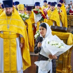 2021.07.28 Крещение Руси(130)