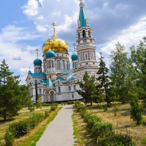2021.07.28 Крещение Руси(135)