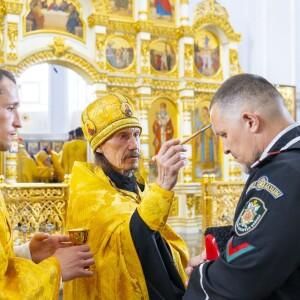 2021.07.28 Крещение Руси(19)