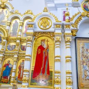 2021.07.28 Крещение Руси(22)