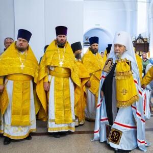 2021.07.28 Крещение Руси(27)